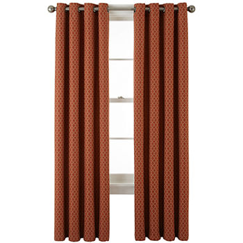 theater png red drapes and stage curtains theatre pattern