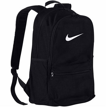 8989fad6be Nike Bags + Backpacks for Kids - JCPenney