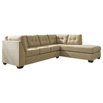 Couches Sofas sofas pull out sofas couches sofa beds