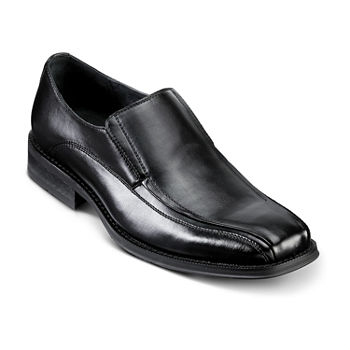 J. Ferrar® Dash Mens Dress Shoes