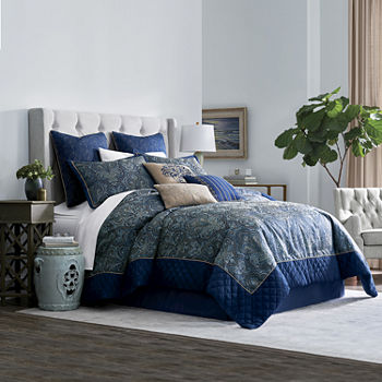 Comforter Sets Queen.Comforter Sets Comforters Bedding Sets For Bed Bath Jcpenney