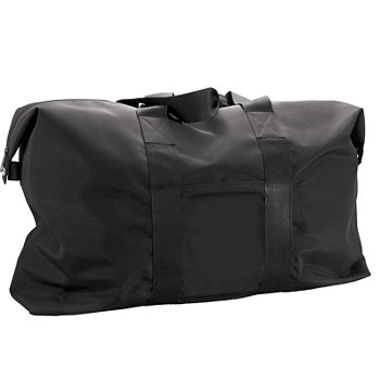 a969d86955 Duffel Bags Backpacks   Messenger Bags For The Home - JCPenney
