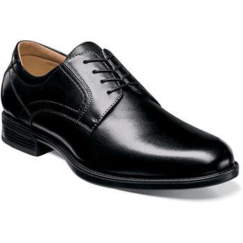 915d2587d97bc CLEARANCE Men s Dress Shoes for Shoes - JCPenney