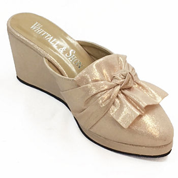 4f0d741d7fb44 Casual Pink All Women s Shoes for Shoes - JCPenney
