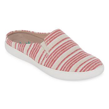 5b252c8da9dd Red Women s Casual Shoes for Shoes - JCPenney