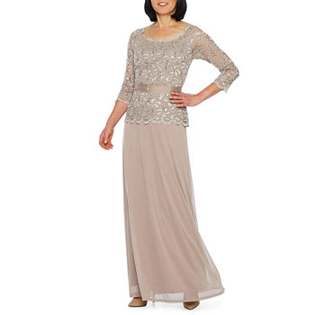 006e80648ff Mother of the Bride Dresses for Women