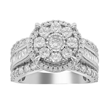 10k Gold Engagement Rings All Modern Bride For Jewelry