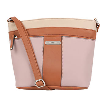 discount sale free delivery buy sale Rosetti Bobbi Crossbody Bag