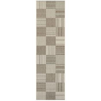 Mildew Resistant Outdoor Rugs Doormats For The Home Jcpenney