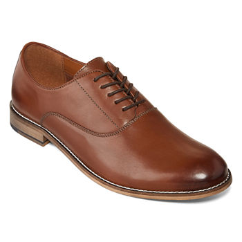 Men s Shoes   Sneakers and Dress Shoes for Guys   JCPenney cca56a4c89