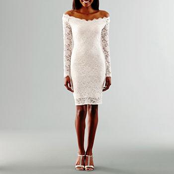 Wedding Dress Shop Guest Dresses Bridal