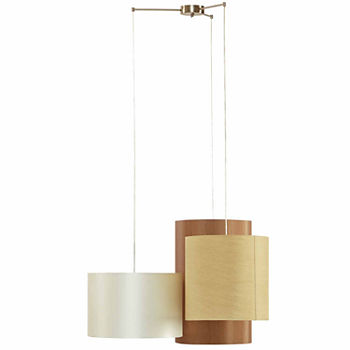 Inkivy chandeliers lighting lamps for the home jcpenney 392 aloadofball Image collections