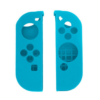 Silicone Sleeve for Nintendo Switch