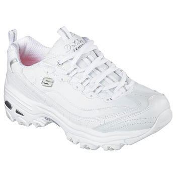 0829f7292c51b Skechers Memory Foam All Women s Shoes for Shoes - JCPenney