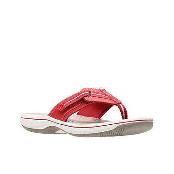 577930232de4a Flip-flops Sandals Women s Comfort Shoes for Shoes - JCPenney