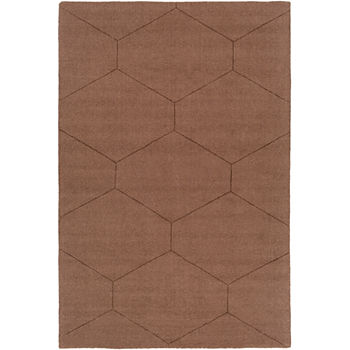 Camouflage Rugs For The Home - JCPenney