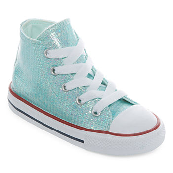 b2ac4d7a8760 Converse Blue All Kids Shoes for Shoes - JCPenney