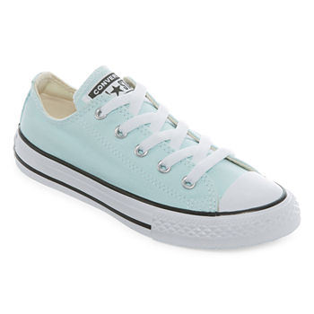 dc533ce89527d SALE Girls Shoes for Shoes - JCPenney