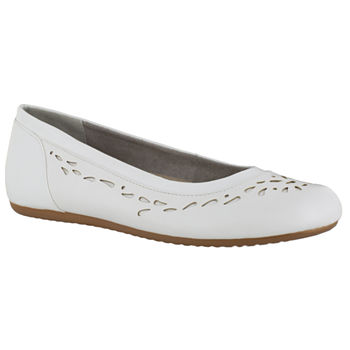 35ba4f531bc Slip-on Shoes Women s Flats   Loafers for Shoes - JCPenney