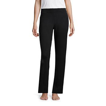 b97da22760 Ambrielle Womens Capri Pajama Pants. Add To Cart. New. shop the collection