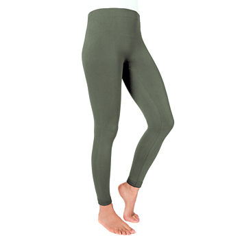 3bb7bee107a04 Women's Leggings | Affordable Fall Fashion | JCPenney