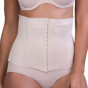 c0e15c017c01d Buy More And Save Waist Cinchers Shapewear   Girdles for Women ...