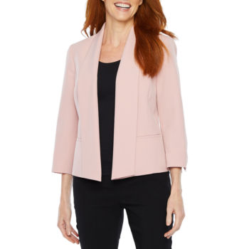 Suit Jackets Suits Suit Separates For Women Jcpenney