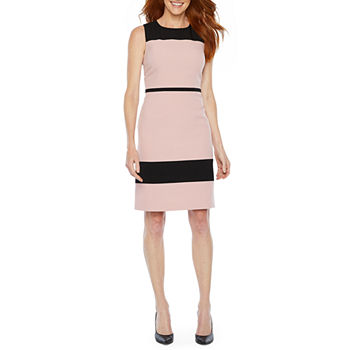 BUY MORE AND SAVE WITH CODE  49GOSHOP Church Dresses for Women ... bb3ccf2b7