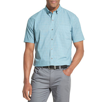 4f93c23d4d Van Heusen Shirts   Dress Clothes - JCPenney