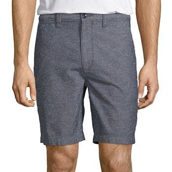c28ca22e06 Arizona Shorts for Men - JCPenney