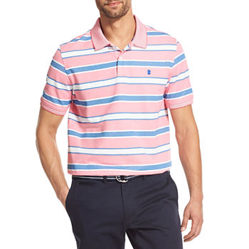 95fa02badc694 Casual Shirts for Men - JCPenney