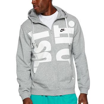 3dbcb3e19 Mens Fleece Jackets | Winter Jackets for Men | JCPenney