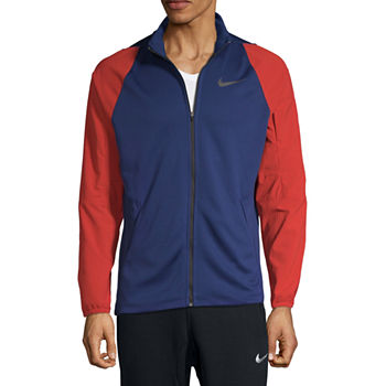 7d371ec83c49 Men s Nike Jackets
