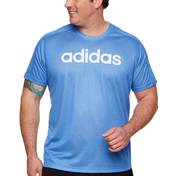 ca599a80cd8 Adidas Big Tall Size for Men - JCPenney