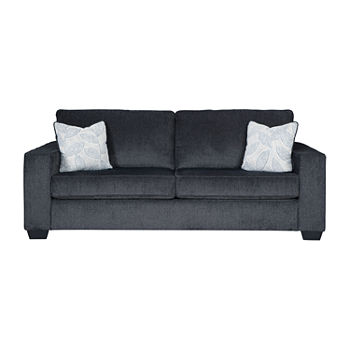 Clearance Department Sofas Jcpenney