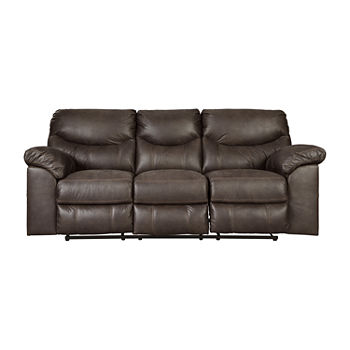 Reclining Sofas Loveseats View All Living Room Furniture For The