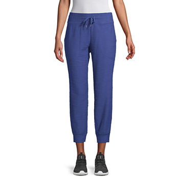 8c31ba4948a6 CLEARANCE Petites Size for Women - JCPenney