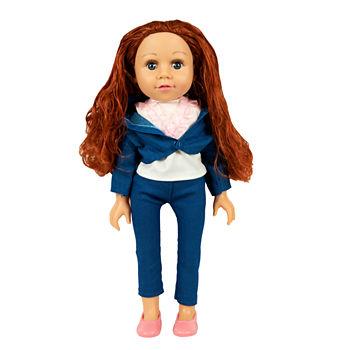 4c1b8591da6b76 Dolls - Shop JCPenney