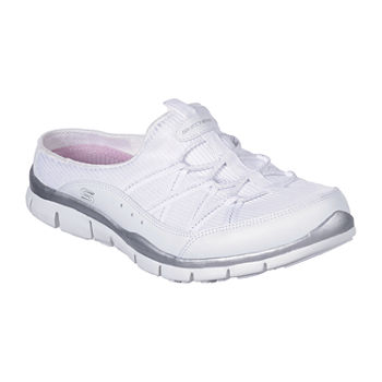 Skechers Gratis Womens Sneakers