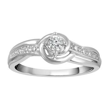 Engagement Rings | Bridal and Wedding Jewelry | JCPenney