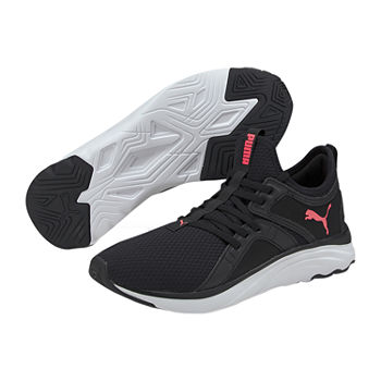 Puma Sophia Womens Running Shoes