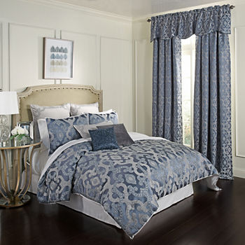 Beautyrest Comforters & Bedding Sets for Bed & Bath - JCPenney