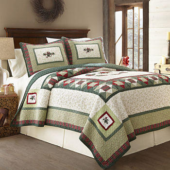 Lenox Bed & Bath For The Home - JCPenney