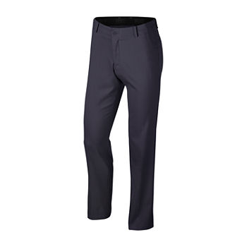 Nike Golf Mens Athletic Fit Golf Pant