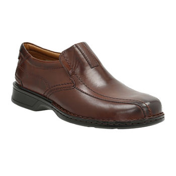 Clarks Men S Shoes Clarks Shoes For Men Jcpenney