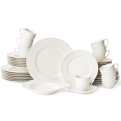 $191.24  sc 1 st  JCPenney & Dinnerware Sets Dinnerware For The Home - JCPenney