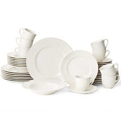 Mikasa® Italian Countryside 40-pc. Dinnerware Set - Service for 8