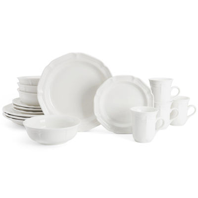 sc 1 st  JCPenney & Christmas Dinnerware For The Home - JCPenney