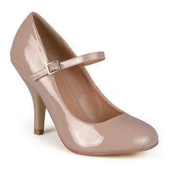 11c680568e9 High Heel Shoes