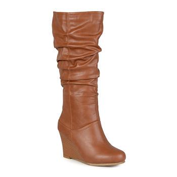 437f6e0e0fae Boots All Women s Shoes for Shoes - JCPenney